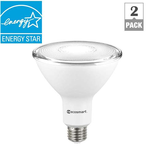 brightest led lights brightest led light bulbs brightest led warm white dip