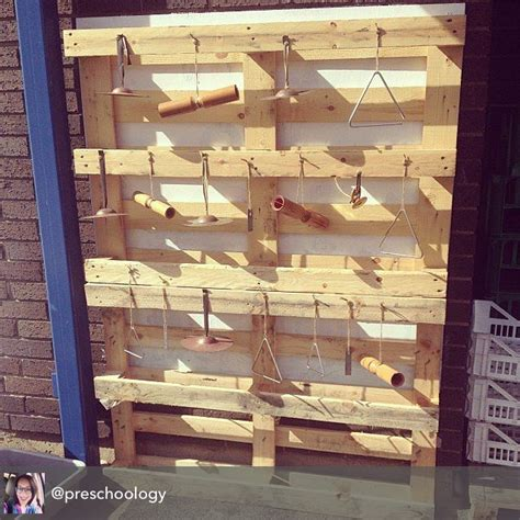 best woodworking schools in the world the 37 best images about preschool around the world on