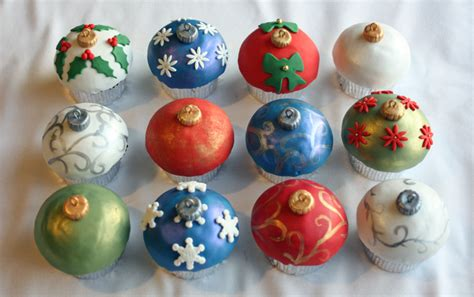 ornament cupcakes cupcakes ornaments 100 images ilovetocreate diy