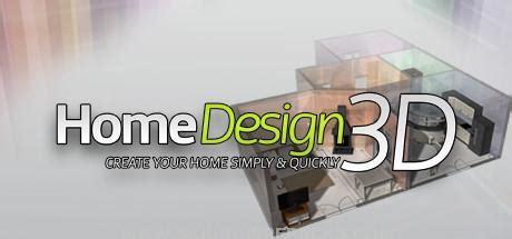 home design free version home design 3d version