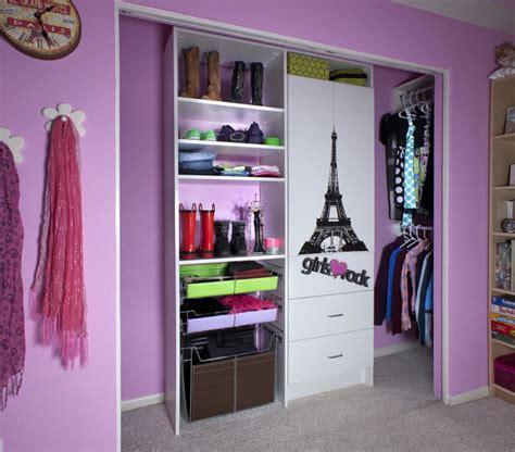 closet organizers for small closets interior entranching closet organizer ideas for small