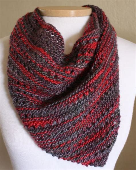 knit scarf patterns check out popular knitting patterns on craftsy