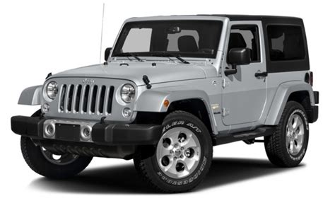 Ewald Chrysler Jeep Dodge by New Jeeps For Sale With Ewald Chrysler Jeep Dodge Ram