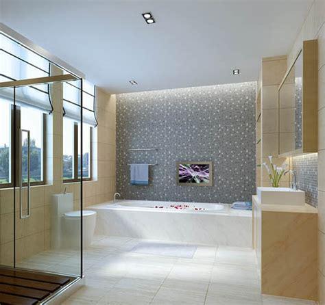 bathroom model bathroom 3d models