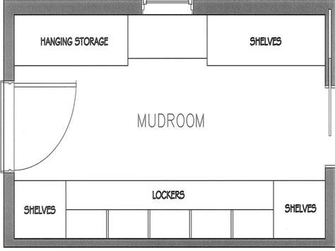 house plans with mudroom house plans with mudroom decor ideasdecor ideas