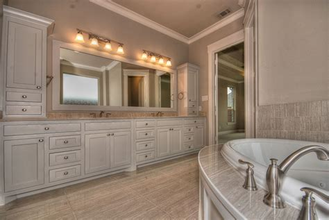White Bathroom Cabinet Ideas master bathroom cabinet designs ideas charming bathroom