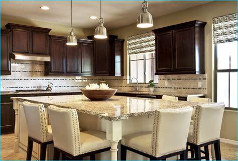 kitchen island seats 4 kitchen island seats 4 100 images kitchen islands