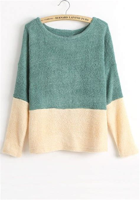 how to block a knit sweater 17 best ideas about knit sweaters on