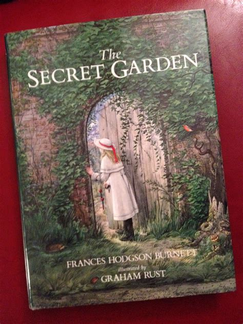 garden picture books on judging books by their beautiful covers 1001 children