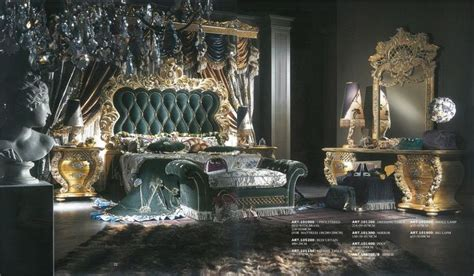 versace bedroom furniture versace furniture and bedrooms on