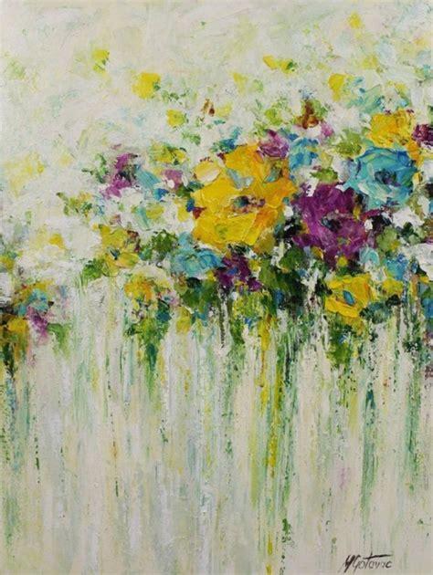 acrylic painting designs ideas 42 simple acrylic canvas painting ideas for beginners