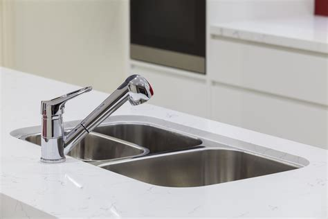 install undermount kitchen sink how to install and undermount kitchen sink