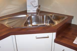 best 20 corner kitchen sinks white kitchen corner sink 28 images pictures of