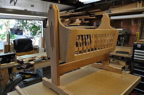 cradle woodworking plans woodworking plans cradle plans free 171 zany85pel