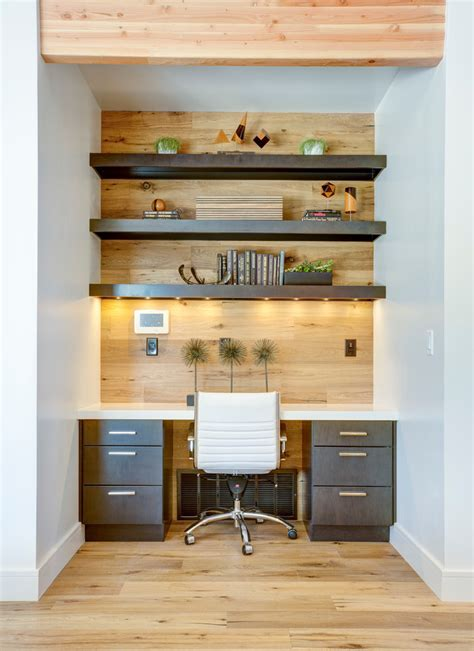 small home office desk 57 cool small home office ideas digsdigs