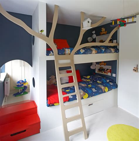 bunk bed ladder only stupefying bunk bed ladder only decorating ideas images in