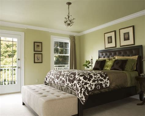 bedroom colors and designs light green bedroom color beautiful homes design