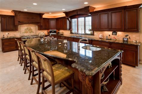 home design ideas for kitchens 30 best kitchen ideas for your home