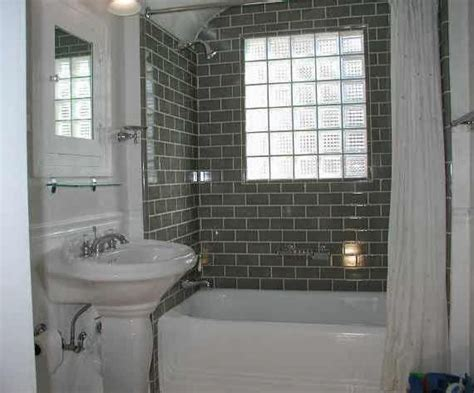 bathroom subway tile designs white subway tile bathroom ideas and pictures