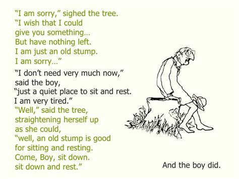the giving tree picture book pdf 1000 images about i n k on the
