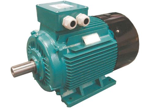 Electric Motor Distributors by Electric Motors Reliance