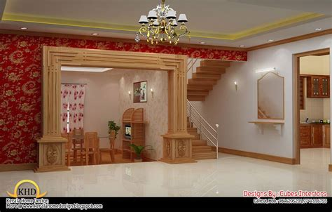 indian home interior designs home interior design ideas kerala home design and floor plans