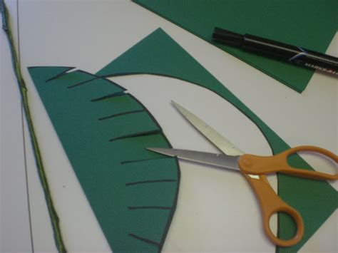 palm sunday crafts for blogs palm sunday craft