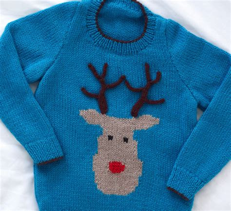 free childrens jumper knitting patterns free free sweater knitting patterns patterns