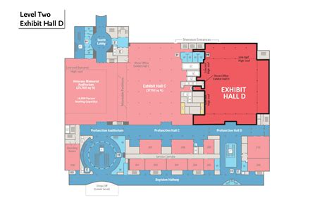 hynes convention center floor plan hynes convention center floor plan 28 images 28 hynes
