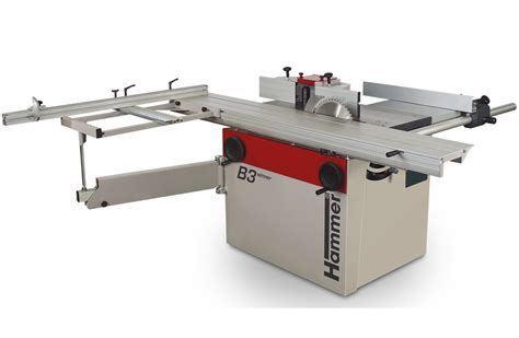 hammer woodworking machinery hammer woodworking machines jointer planer table saw