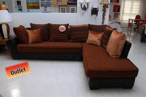 outlets de muebles outlet de mobiliario muebles casanova
