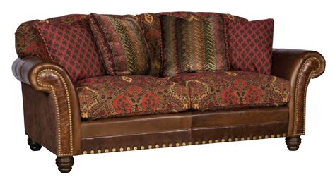 king sofa prices king hickory sofa prices king hickory living room sofa