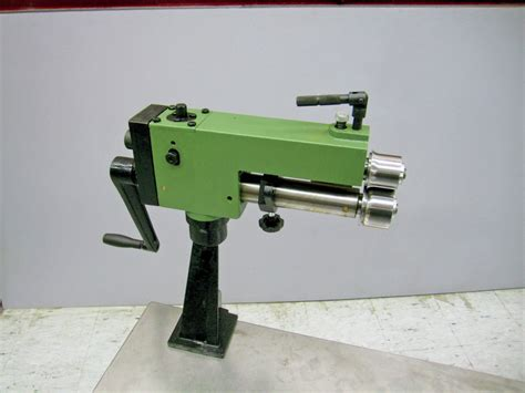 bead machine imported beading machine photo 10