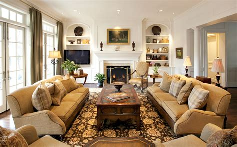 interior design ideas for homes traditional home design for goodly traditional home design home decorating ideas furniture