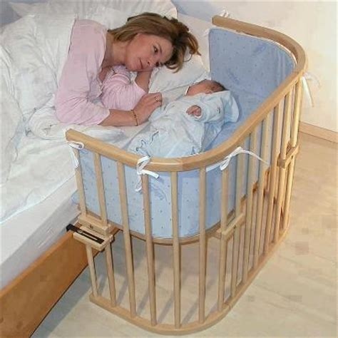 crib attached to bed baby crib that attaches to the bed baby number two