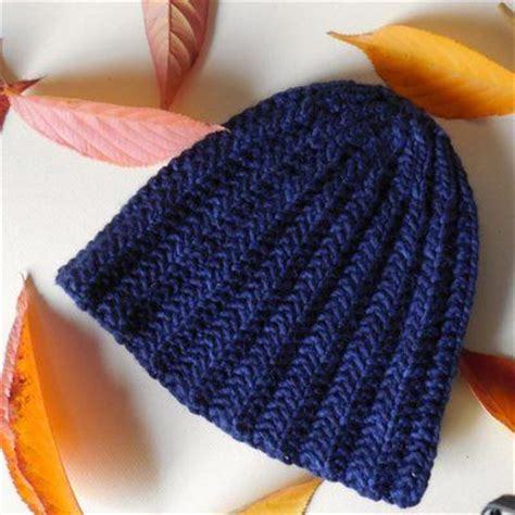 knitting a hat with pointed needles pattern 11 best images about caps on seasons free
