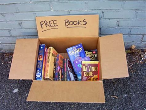 free book pictures free books 100 to literature i