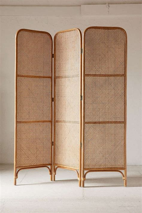 room dividers big lots 28 images privacy folding room