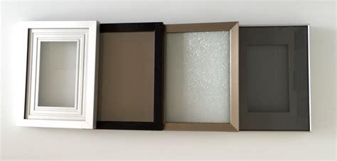 aluminum cabinet door sles 171 aluminum glass cabinet doors