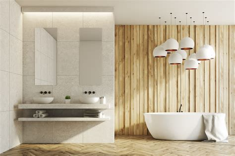 Spa Like Bathrooms On A Budget by 12 Ways To A Beautiful Spa Like Bathroom On A Budget