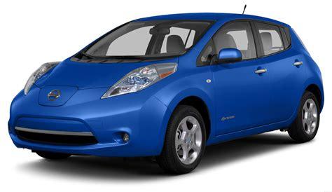 Nissan Leaf Lease Deals nissan leaf lease deals canada lamoureph