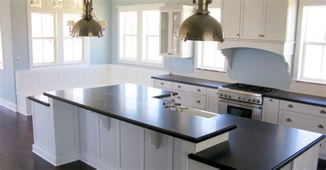 neutral kitchen backsplash ideas neutral kitchen backsplash ideas 2015 kitchen design ideas