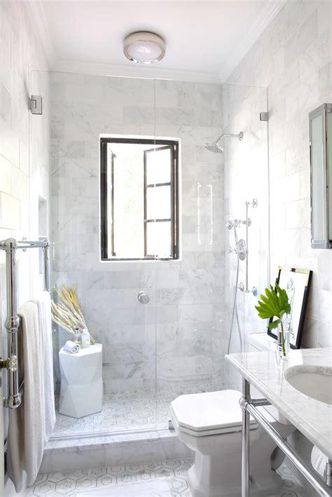 marble bathroom ideas 17 best ideas about marble bathrooms on marble