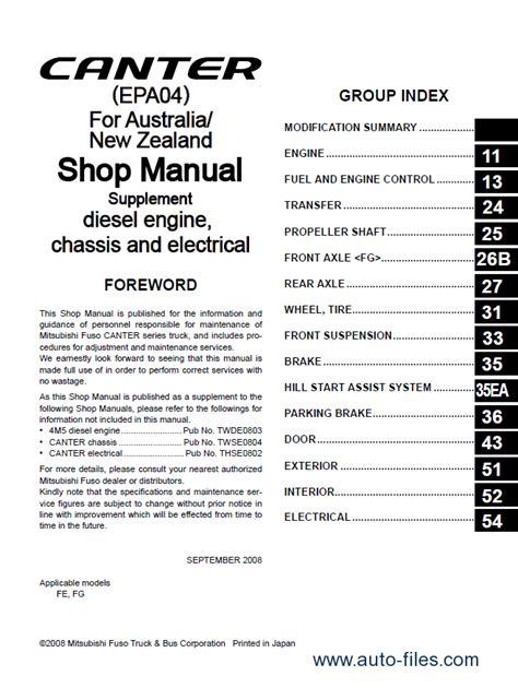 download car manuals 1985 mitsubishi truck engine control chevrolet owners manuals engine diagram 2005 chevy tahoe engine diagram wiring diagram odicis