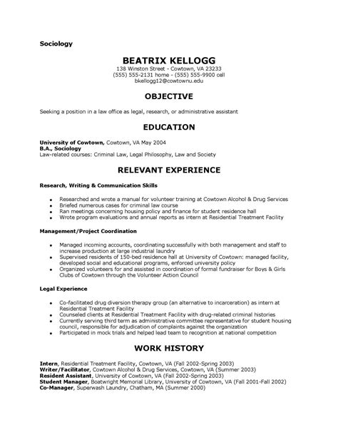 spray painter objective sle resume for fast food restaurant manager pilates
