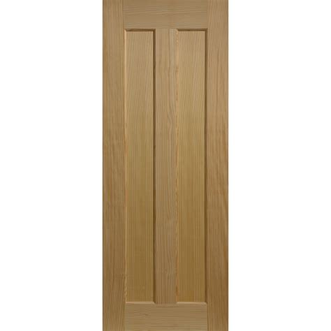 bifold doors interior peveril clear pine panelled bifold interior door next