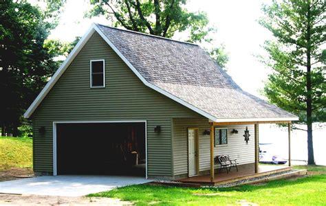 barn style garage with apartment plans detached garage bonus room duplex home loft