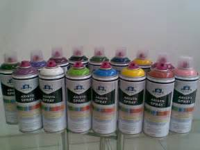 spray paint china paint silicone sealant pu foam supplier aristo