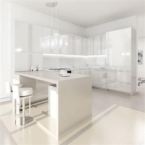 kitchen white white kitchens