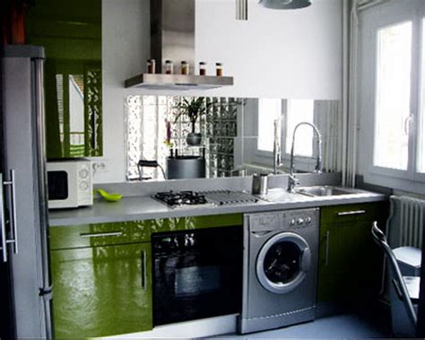 practical kitchen design practical kitchen designs for tiny spaces 09 stylish
